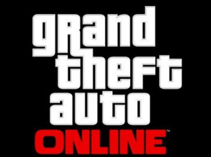 GTA Online 200.000 GTA$ für Newsletter Anmeldung bis zum 21. April