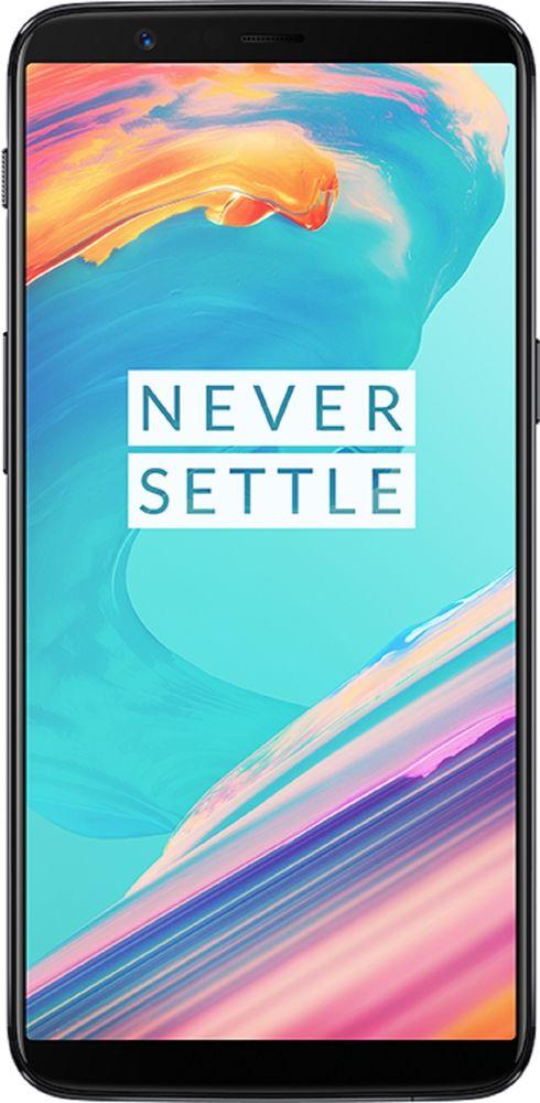 Oneplus 5T A5010 64GB (Global Version) neu @eBay
