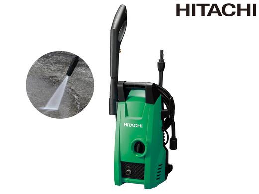 Hochdruckreiniger Hitachi AW100