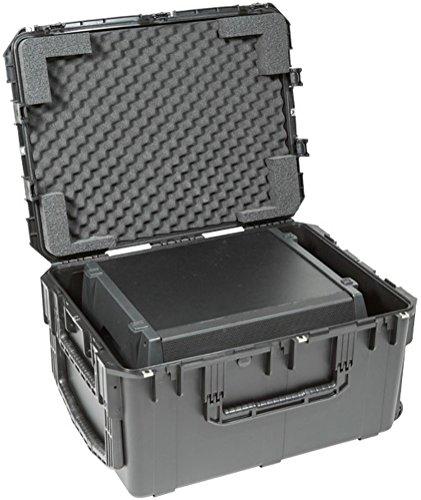 ( Amazon ) Nischendeal SKB 3I-2922-16B2 3i Koffer für Bose Subwoofer Bühnentechnik