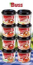Lokal: NRW Lemmi Märkte : Supperia Fertiggerichte für 89 Cent