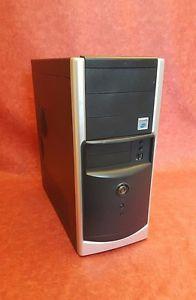 [eBay] PC mit i3 2100, 4GB Ram, 500GB HDD, HDMI Grafikkarte