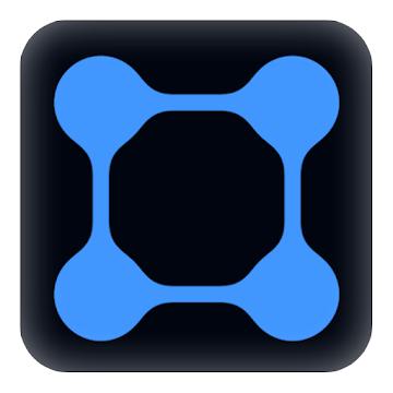 [Google Playstore] Quaddro 2