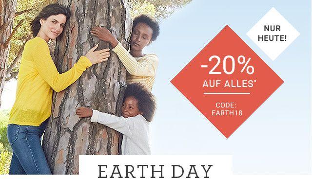 Hess Natur 20% auf alles - nur heute!