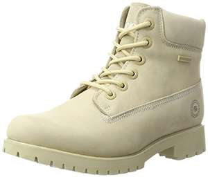 ( Amazon Prime ) Gr.42 Dockers by Gerli Damen 40cu201-300 Desert Boots