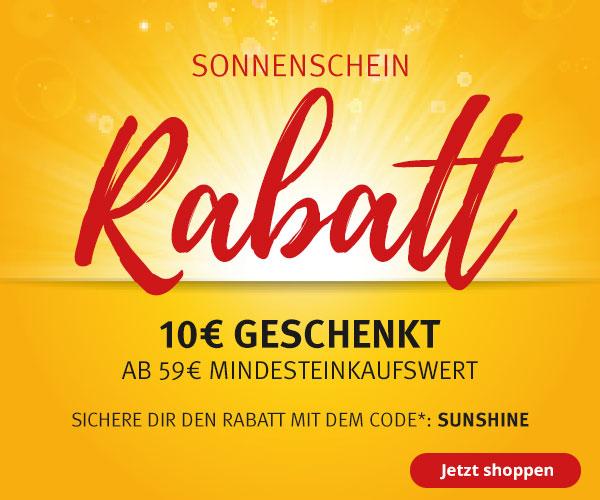 ZooRoyal 10€ Gutschein 59€ Mbw