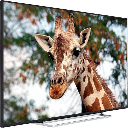 15% Rabatt bei [Brands4Friends] - z.B. Toshiba 65''-UHD-TV für 644,89 & Beoplay H8 für 195,49€