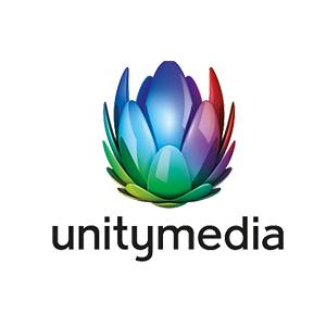 [Unitymedia] 150 Mbit/s Doppelflat für eff. 17,49€ - 200€ Cashback + 60€ Online-Vorteil