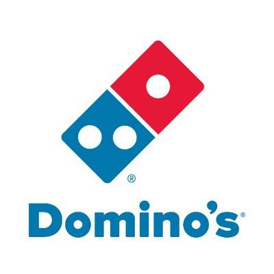 Pizzabrötchen GRATIS bei Bestellung einer Pizza  bis 24.04.18 bei Dominos