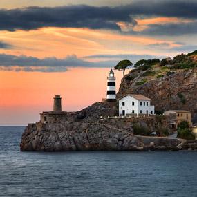 Flüge: Mallorca [Juni] - Hin- und Rückflug von Berlin nach Palma de Mallorca ab nur 59€ inkl. Gepäck