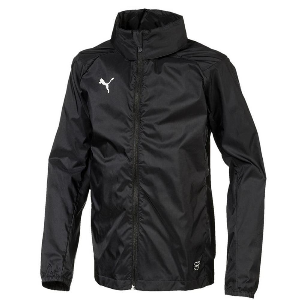 Puma Rain Jacket bei Sport-Kanze im Angebot
