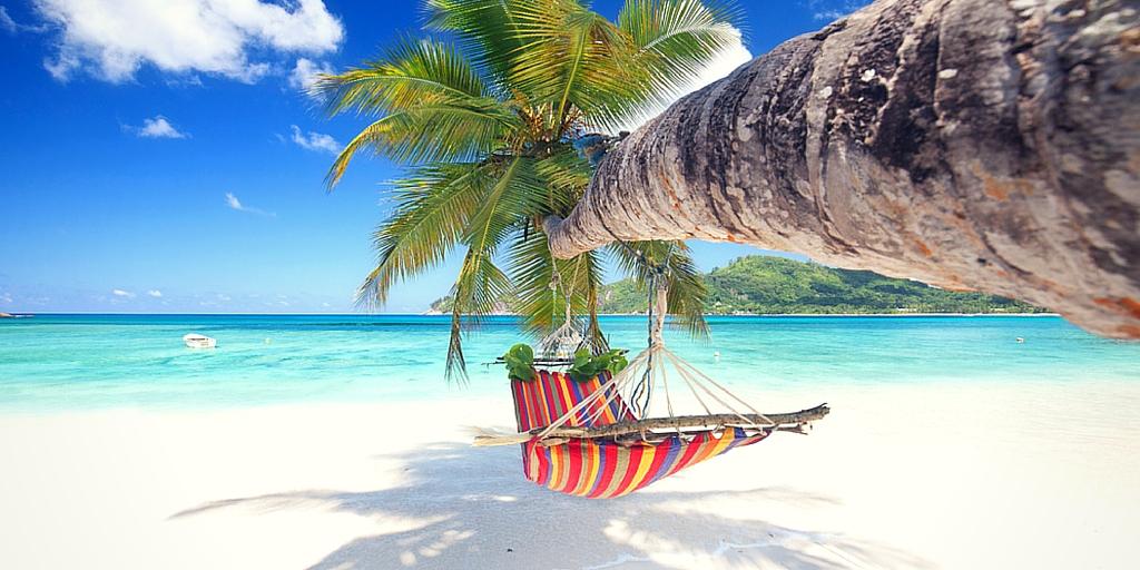 Karibik ab Brüssel mit TUIfly ab 276€ im Mai/Juni