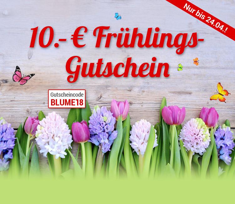 WELTBILD 10.- € Gutschein on- & offline - - - NUR NOCH HEUTE !