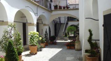 30% Gutschein bei Vivanno auf Valencia Blumentöpfe