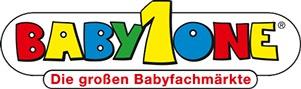 BABY1ONE Gutschein in der aktuellen Einkauf Aktuell