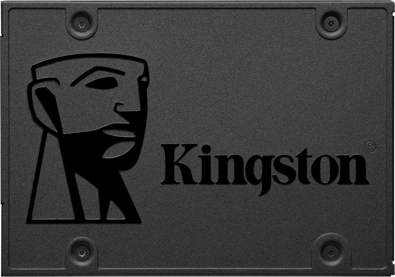 "[Amazon] Interne SSD 2.5"" Kingston A400 -240 GB"
