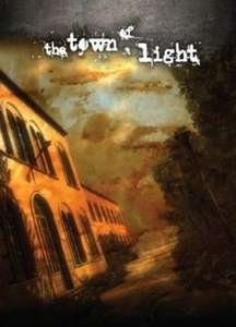The town of light [Steam-Key] für 6,50€ @ InstantGaming