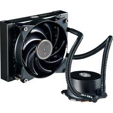 CoolerMaster MasterLiquid Lite 120 für 32,99 inkl.