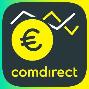 100€ Neukundenprämie + 60€ Cashback + bis zu 1.000€ Übertragsprämie für das kostenlose Depot der comdirect