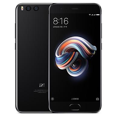 Xiaomi MI NOTE 3 5.5 Zoll 4G Smartphone (6GB + 64GB 12 MP Qualcomm Snapdragon 660 3500 mAh)