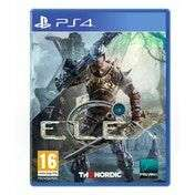 Elex(PS4 & Xbox One)