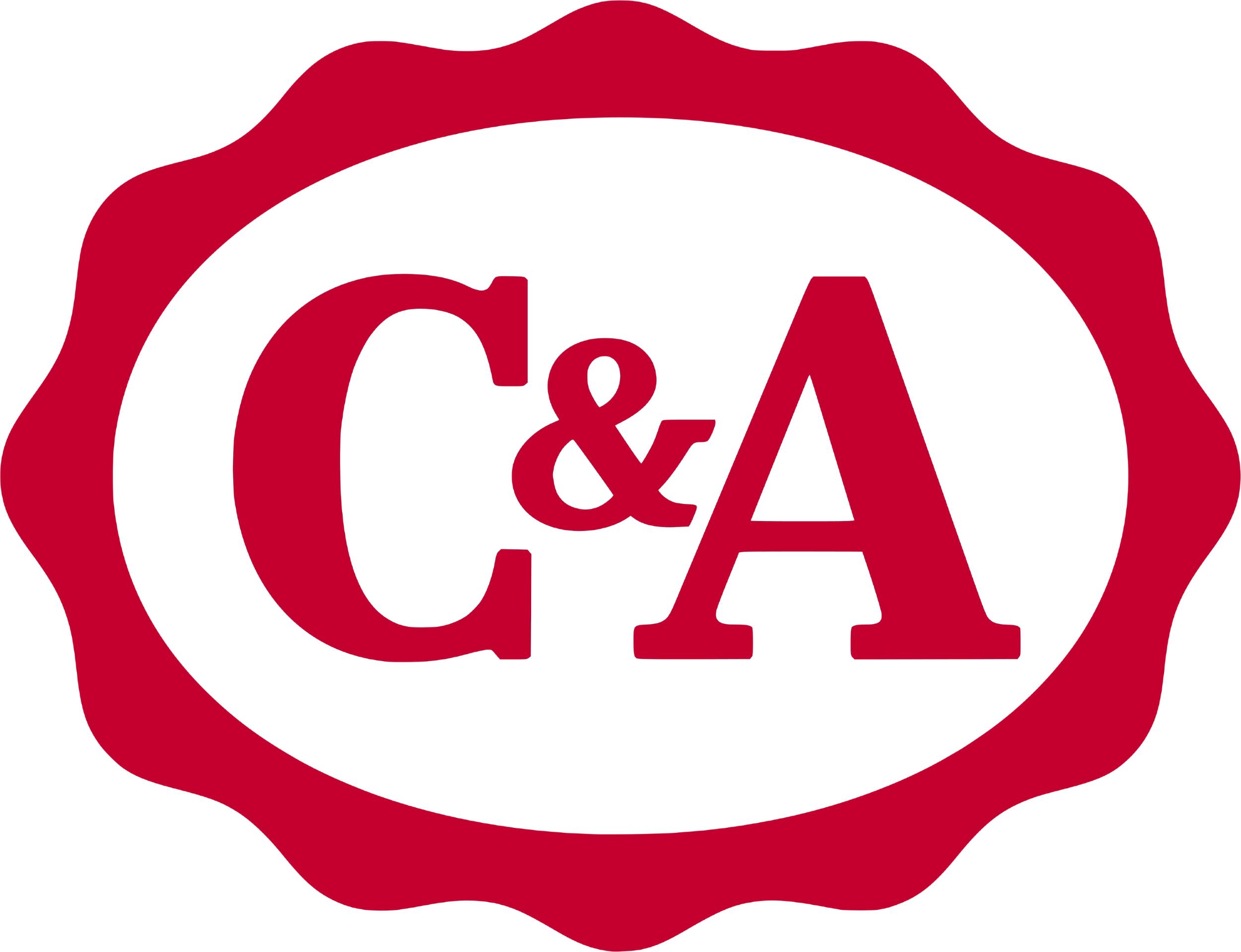 C&A bis zu 36% Rabatt durch Gutscheinkombination (Kleidung, Mode, etc)