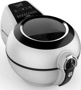 TEFAL ActiFry Fritteuse Genius XL AH9600