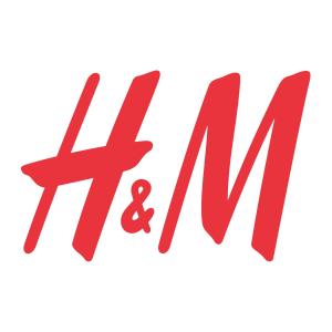 H&M 3% Cashback über Shoop (+ 10€ Shoop Gutschein ab 89€ MBW)