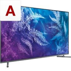 Samsung QE-Q6F 55 Zoll Fernseher