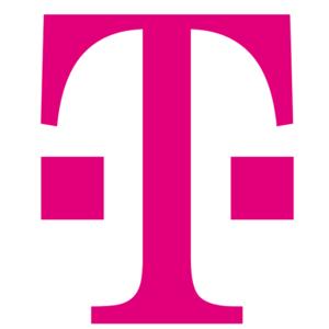 [Nicotel/Telekom] Magenta Zuhause / Young / EntertainTV / Hybrid / Sky Sport Kompakt Aktionsangebote Routerangebote ab 14€ im Monat