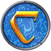 [Google Playstore] Carcassonne: Das offizielle Brettspiel für Android