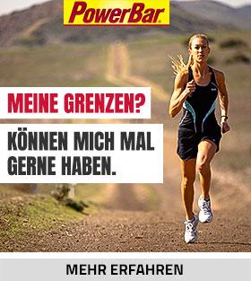 sc24.com: Sportbekleidung und -Schuhe MBW: 92€; mit Gutschein 44€ sparen bis 01.05.18
