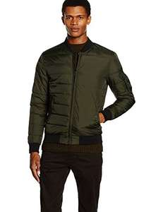 ( Amazon ) Gr.M JACK & JONES Herren Jacke Jcocartson Jacket Amazon