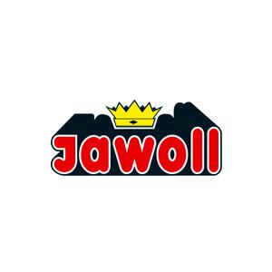 [LOKAL] Jawoll 5€ Rabatt (ab 20€ Einkaufswert) (Witten, Schwerte, Marl, Lütgendortmund, Dortmund-Aplerbeck, Mülheim)