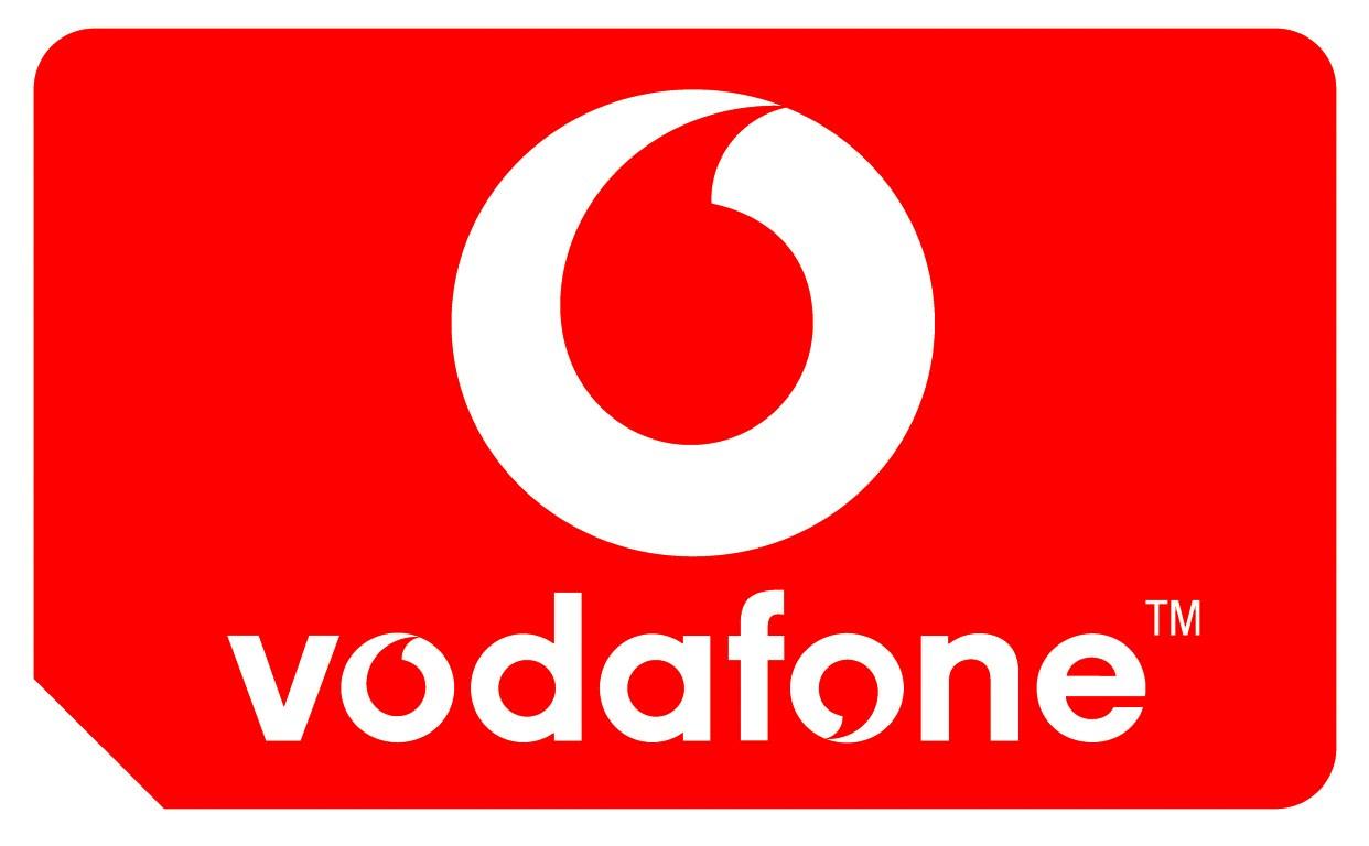 Datentarif Vodafone DataGo M (5 GB/Monat, LTE-Abdeckung bis zu 500 MBit/s) nach Cashback 9,37 €/Monat