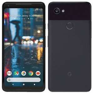 [eBay] Google Pixel 2 XL | 64Gb | Just Black