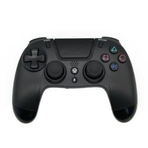 [eBay.it] Playstation 4 Controller (DualShock 4 Replica, kabellos)