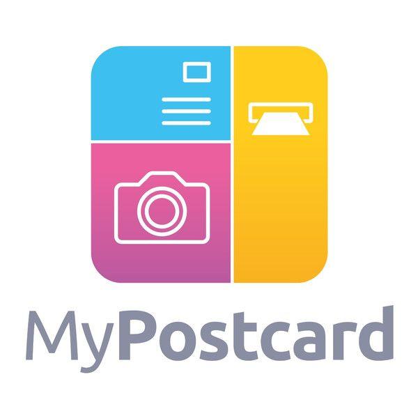 30% auf alles bei MyPostcard