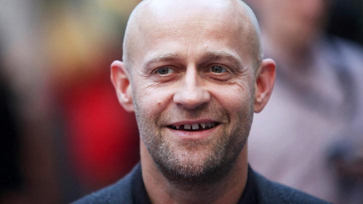 Jürgen Vogel 5 Filme zum 50.Geburtstag des Schauspielers 3sat Mediathek