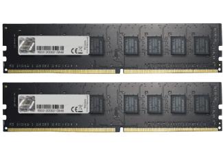 [Saturn/MediaMarkt] G.SKILL DDR4-2133, 16GB (2x8GB) für 113,99