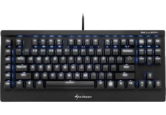 Mediamarkt.at // Mechanische Tastatur // Gaming Maus // Mauspad // Personalisierbar//