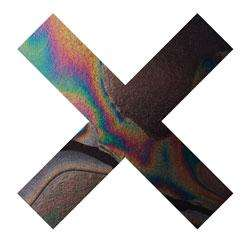 [MP3 Download] The XX - Coexist, Billy Talent - Dead Silence