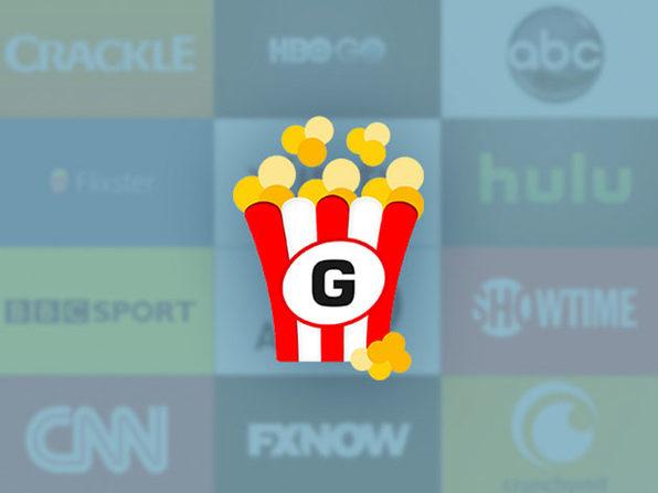 Getflix: Lifetime Subscription - Endlich wieder erhältlich (Bestpreis)