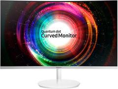 [Schweiz Sammeldeal Monitore] Monitore bei Digitec und Microspot u.a. Samsung C27H711 (299,72 €) – BenQ ZOWIE XL2720 (361,98 €) – BenQ GW2470HM (82,65€)