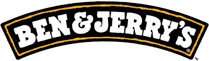 [Lokal Berlin] Gratis Ben & Jerry's Eis Creme am 5. Mai