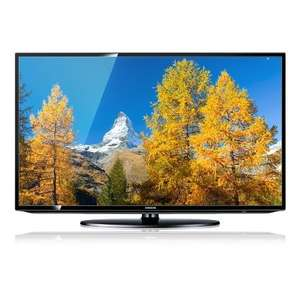 "Samsung 32"" LED-TV Tripple-Tuner Full-HD UE32EH5200SXZG"