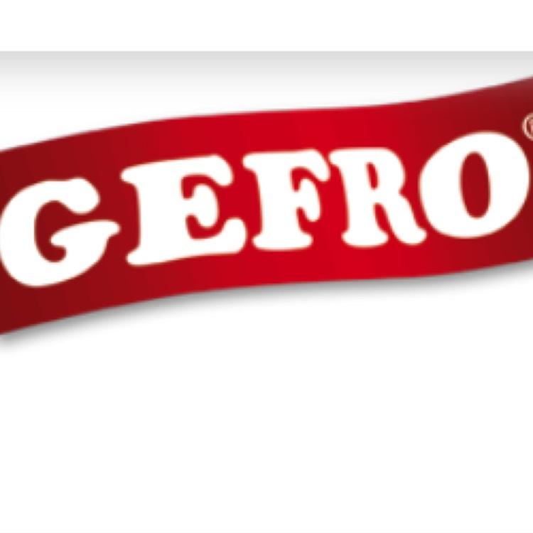 7 original Gefro Produkte testen