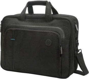 """[nbb] HP SMB Topload Case 15.6"""" Tragetasche (T0F83AA)"""