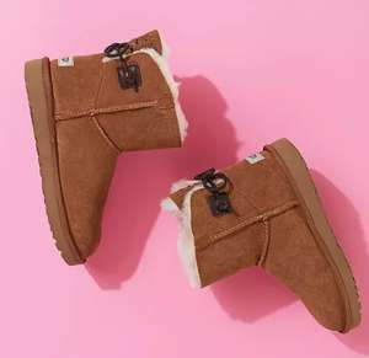 20% Rabatt auf alle Stiefel & Classic Boots im UGG Outlet