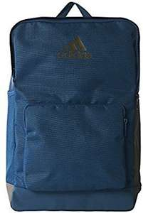 Adidas 3-Stripes Performance Rucksack